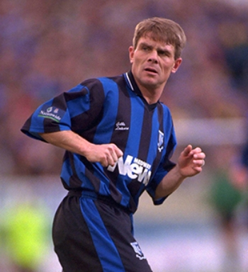Photos/Andy Hessenthaler.jpg